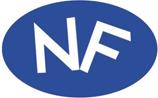 Certification Norme EN-15312