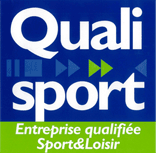 Certification QUALISPORT