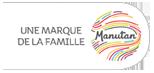 Manutan logo Casal Sport