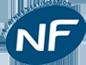 NF logo Casal Sport