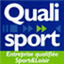 Quali Sport logo Casal Sport