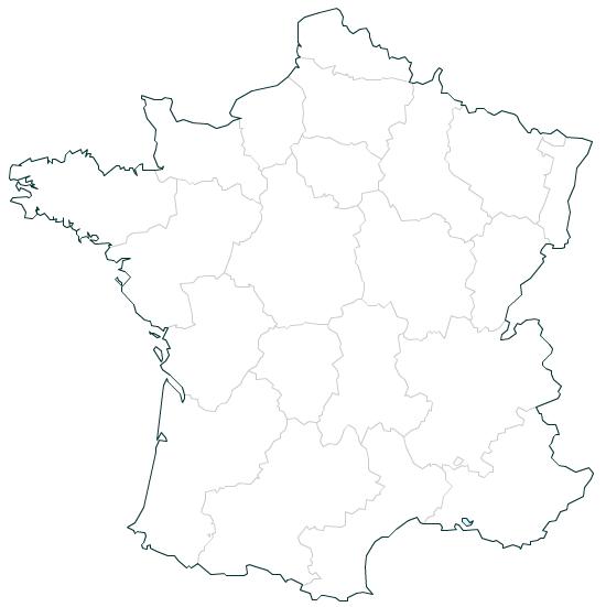 Casal Sport rencontre partout en France
