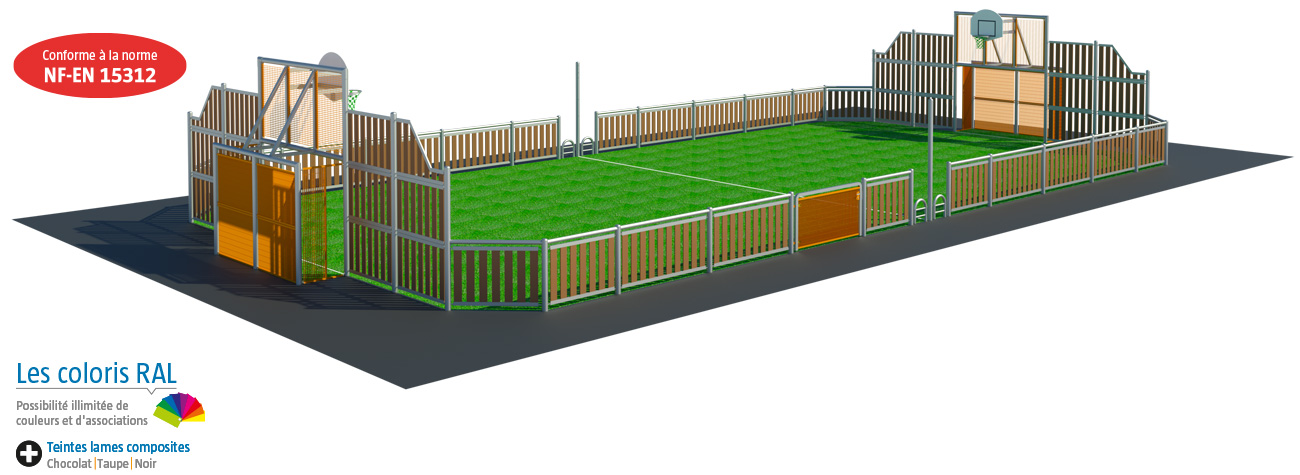 city-stade-composite-mini-stadium